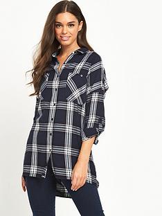 noisy-may-merik-ls-oversize-shirt