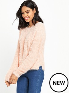 noisy-may-fever-ls-cropped-jumper