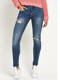 noisy-may-noisy-may-lucy-destroyed-jeans