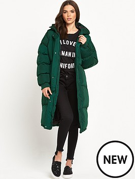 noisy-may-sue-oversized-hooded-coat