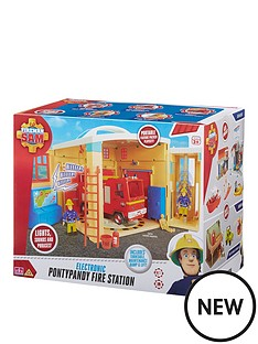 fireman-sam-fireman-sam-electronic-ponypandy-figure-station-playset