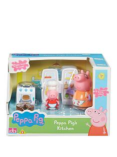 peppa-pig-peppa-pig-peppa039s-kitchen-playset