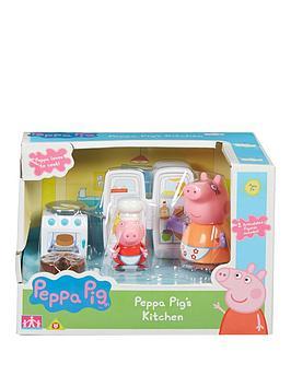 peppa-pig-peppa-pig-peppa039s-kitchen-playset