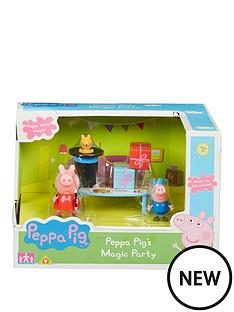 peppa-pig-peppa-pig-peppa039s-magic-party