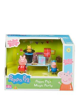 peppa-pig-peppa-pig-peppa039s-magic-party