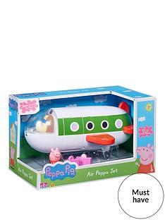 peppa-pig-air-peppa-jet