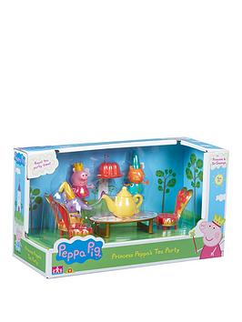 peppa-pig-peppa-pig-princess-peppa039s-palace-tea-party