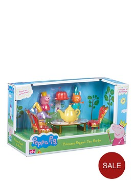 peppa-pig-peppa-pig-princess-peppa039s-palace-tea-party