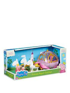 peppa-pig-peppa-pig-princess-peppa039s-carriage-with-glitter