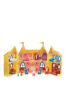 peppa-pig-peppa-pig-princess-peppa039s-palace-with-glitter