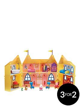 peppa-pig-peppa-pig-princess-peppa039s-palace-with-glitter