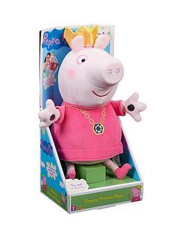 peppa-pig-singing-princess-peppa