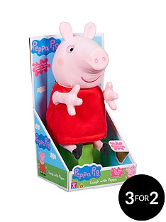 peppa-pig-laugh-with-peppa