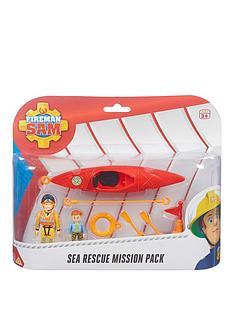 fireman-sam-fireman-sam-mission-action-pack
