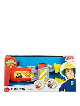fireman-sam-rescue-claw