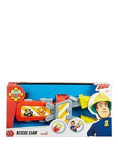 fireman-sam-rescue-scissors