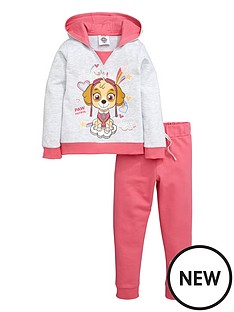 paw-patrol-girls-2pc-jog-set