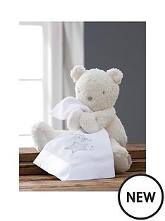 silvercloud-made-with-love-teddy-bear-with-muslin-comforter