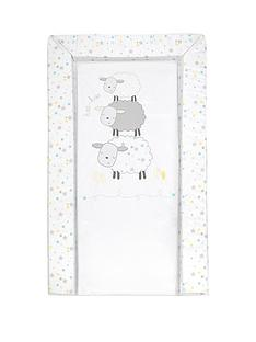 silvercloud-silvercloud-counting-sheep-changing-mat