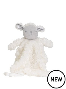 silvercloud-silvercloud-counting-sheep-comforter