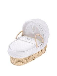 silvercloud-silvercloud-counting-sheep-moses-basket