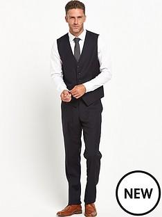 skopes-joss-waistcoat