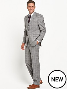 skopes-etheridge-jacket