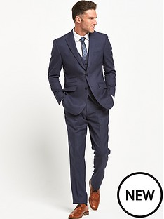 skopes-anderson-jacket