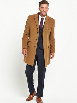 skopes-hugo-overcoat