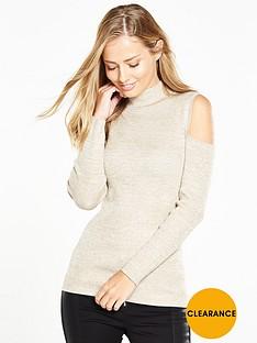 v-by-very-cold-shoulder-jumper