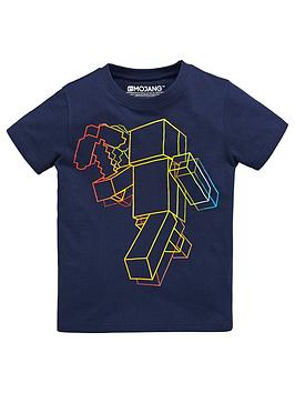 minecraft-boys-duality-t-shirt