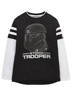 star-wars-boys-long-sleeve-storm-trooper-top