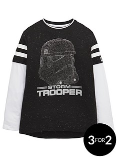 star-wars-boys-long-sleeve-storm-trooper-top