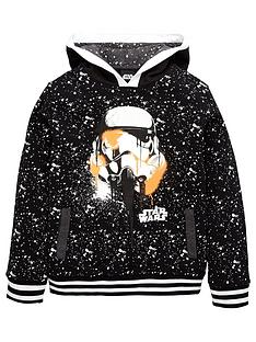 star-wars-boys-storm-trooper-hoody