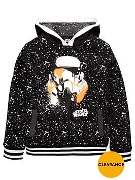 star-wars-boys-storm-trooper-hoody