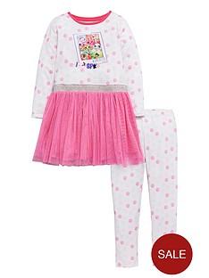 shopkins-girls-party-dress-and-legging-set
