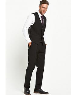skopes-madrid-waistcoat-black