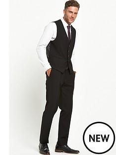 skopes-madrid-waistcoat