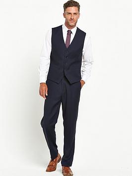 skopes-chisnell-waistcoat
