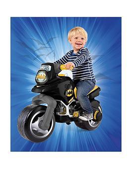 molto-big-batman-ride-on-bike