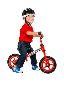 molto-molto-red-mini-bike-amp-helmet