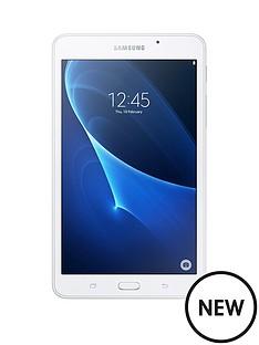 samsung-galaxy-tab-a-7-inch-8gb-white