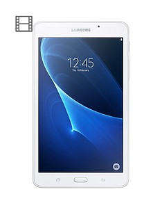 samsung-galaxy-tab-anbsp8gb-7-inch-tablet-with-optional-book-covernbsp--white