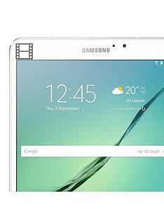 samsung-galaxy-tab-s2-8-wifi-new-edition-ve