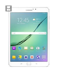 samsung-galaxy-tab-s2-8-inch-wi-fi-new-edition-ve-tablet
