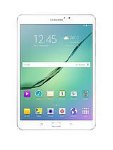 Galaxy Tab S2 8 inch Wi-Fi New Edition VE