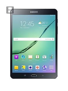 samsung-galaxy-tab-s2-8-inch-wi-fi-new-edition-ve
