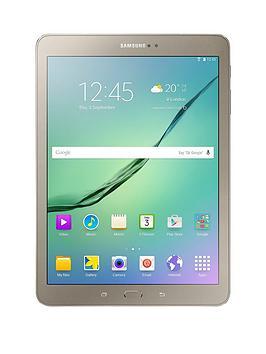 samsung-galaxy-tab-s2-97-inch-wi-fi-new-edition-ve