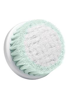 remington-reveal-female-cleansing-brush-normal-spare-head