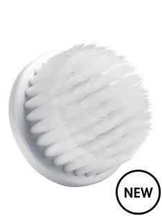 remington-reveal-female-cleansing-brush-sensitive-spare-head